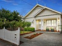 47 Eleanor Street, Footscray, Vic 3011