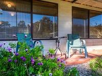 37 Fairway Terrace, Preston Beach, WA 6215