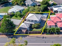 454 Eastbourne Road, Capel Sound, Vic 3940