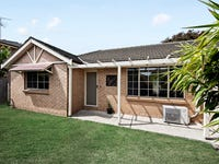 11/14 Stanbury Place, Quakers Hill, NSW 2763