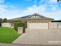 17 Bransby Place, Mount Annan, NSW 2567