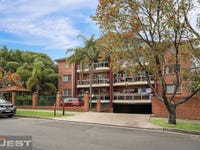 35/4-6 Dellwood Street, Bankstown, NSW 2200