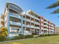 6/233 Hannell Street, Maryville, NSW 2293