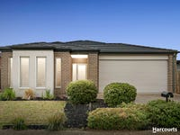 4 Piccolo Way, Point Cook, Vic 3030