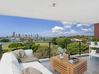 602/30 Brighton Parade, Southport, Qld 4215