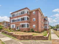 Unit 8/76 Parkway Ave, Cooks Hill, NSW 2300