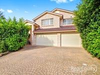 7 Rexham Place, Chipping Norton, NSW 2170