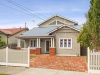 54 Queen Street, Coburg, Vic 3058