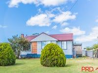 24 Dewhurst Street, Werris Creek, NSW 2341