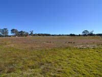 Lot 3 View Street, Lidsdale, NSW 2790