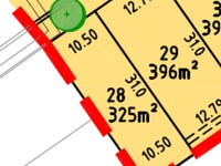 Lot , 28 Chisholm Street, Maryborough, Vic 3465