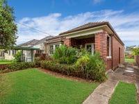 45 Defoe Street, Wiley Park, NSW 2195