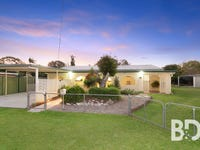 6 Charles Crescent, Beachmere, Qld 4510