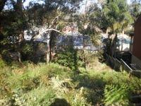 14 Geer Close, Lemon Tree Passage, NSW 2319