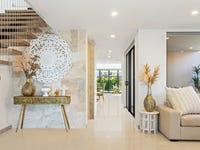 62a Moate Avenue, Brighton-Le-Sands, NSW 2216