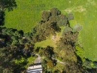 16 Weiss Road, Healesville, Vic 3777