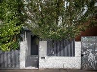 98 Rose Street, Fitzroy, Vic 3065
