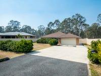 47 Edward Ogilvie Drive, Clarenza, NSW 2460