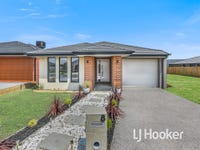 8 Chestnut Avenue, Clyde, Vic 3978