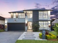 7 Ingara Avenue, Miranda, NSW 2228