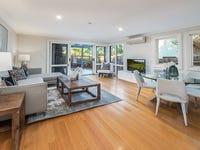 2/339C Alfred Street, Neutral Bay, NSW 2089