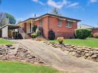 4 Petrel Place, Tregear, NSW 2770