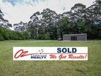 4B Kells Road, Tomerong, NSW 2540