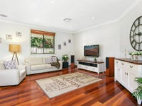 4/2 Bridge Road, North Ryde, NSW 2113