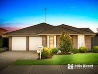 25 Laguna Street, Kellyville Ridge, NSW 2155