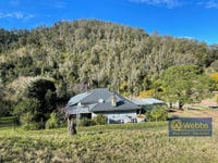 664 Scone Road, Gloucester, NSW 2422