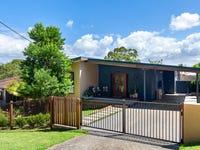 7 King Street, Tingira Heights, NSW 2290