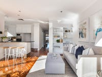 5 Rocher Avenue, Hunters Hill, NSW 2110