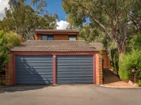 46 Bourne Street, Cook, ACT 2614