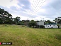 7 Wallaga Lake Road, Wallaga Lake, NSW 2546