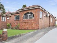 53 Shaw Street, Bexley North, NSW 2207