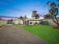 45 Chelmsford Road, Charmhaven, NSW 2263