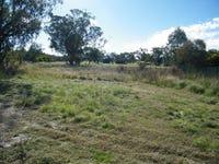 35 Morning View Close, Quirindi, NSW 2343