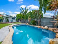 5 Viewpoint Terrace, Idalia, Qld 4811