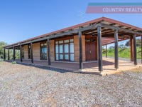 523 Wongamine Road, Northam, WA 6401