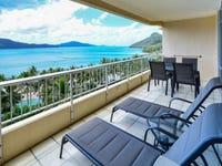 WHA CA505/14 Resort Drive, Hamilton Island, Qld 4803