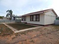 21 Caldwell drive, Kimba, SA 5641