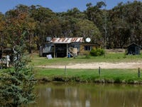3864 Hill End Road, Hill End, NSW 2850