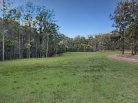 Lot 1011 Upper Yango Creek Road, Laguna, NSW 2325