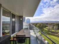 703/112 South Terrace, Adelaide, SA 5000