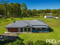 49 Pennefather Close, Yorklea, NSW 2470