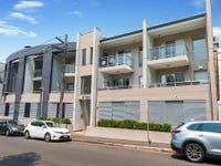 5/119-135 Church Street, Camperdown, NSW 2050