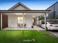 24 Murphy Street, Richmond, Vic 3121