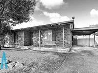 2/ 21 Hoods Road, Northfield, SA 5085