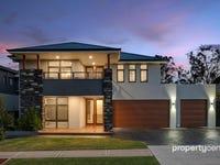 62 Doncaster Avenue, Claremont Meadows, NSW 2747