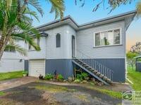 172 Union Street, South Lismore, NSW 2480